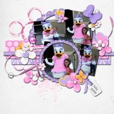 Daisy-Duck1.jpg