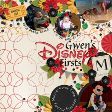 Disney-Firsts---Page2.jpg