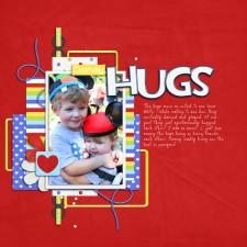 Disney-Hugs.jpg