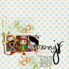 Disney-Jr-SO.jpg