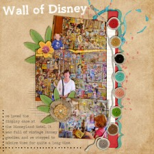 Disney-Wallweb.jpg