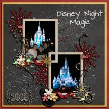 Disney-night-magic-January-.jpg