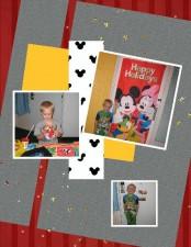 Disney2-018.jpg