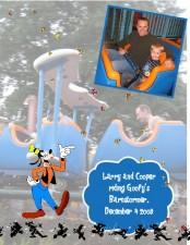 Disney2-026.jpg