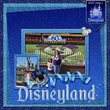 DisneyLandDiamondCelebration_web.jpg