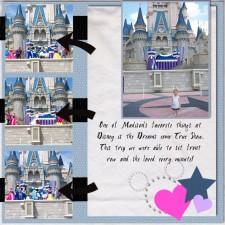 Disney_2010_-_Page_015.jpg