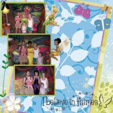 Disney_2010_-_Page_083.jpg