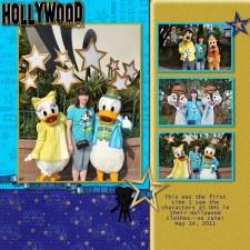 Disney_2011_-_Page_028.jpg
