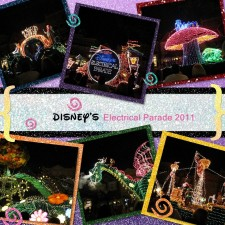 Disney_2011_-_Page_030.jpg