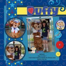 Disney_2011_-_Page_031.jpg