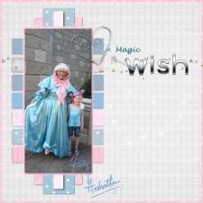 Disney_2011_-_Page_034.jpg