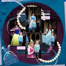 Disney_2011_-_Page_038.jpg