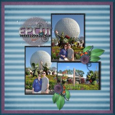 Disney_2013_-_Page_038.jpg