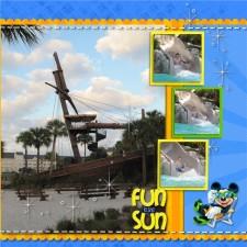 Disney_5_-_Page_032.jpg