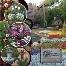 Disney_Epcot_Canada_Victoria_Gardens_2-26-2011web.jpg