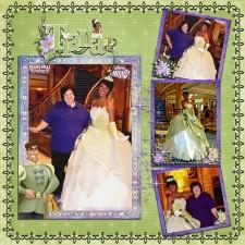 Disney_Fantasy_Cruise_Princess_Tiana_10-2012web.jpg