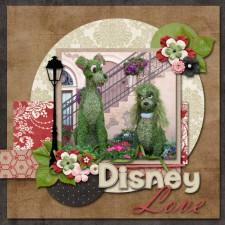 Disney_Love_edited-1.jpg