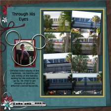 Disney_Memories_3_-_Page_0361.jpg