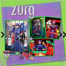 Disney_Memories_3_-_Page_053.jpg