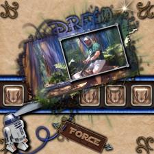 Disney_Vacation_2010b.jpg