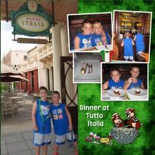 Disney_memories_4_-_Page_062.jpg
