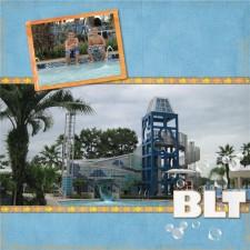 Disney_memories_4_-_Page_0692.jpg