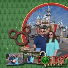 Disneyland-Castle.jpg