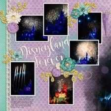 Disneyland-Forever-L.jpg