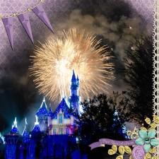 Disneyland-Forever-R.jpg
