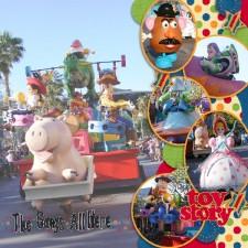 Disneyland_2009-029.jpg