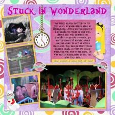 Disneyland_December_2012_-_Page_017.jpg