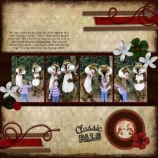 Disneyworld_2012_sbc4_chipanddale_-_Page_015.jpg