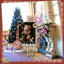 Duffy_DisneylandParis_Hotel.jpg