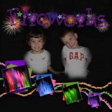 Epcot_Fireworks_2004_WEBedited-2.jpg