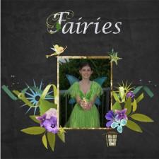 Fairies2.jpg
