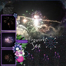 Fireworks_at_Sea_Cruise_Nov_2019_smaller.jpg