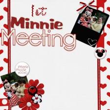 First-Minnie-Meeting.jpg