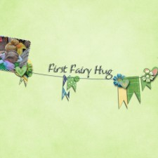 First-fairy-hug.jpg