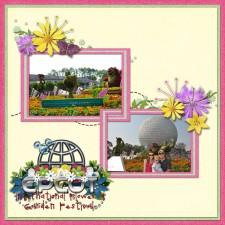FlowerGardenFestival.jpg