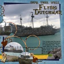 Flying-Dutchman-for-web1.jpg