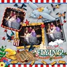 Flying-with-Dumbo.jpg