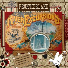 Frontierland_Hidden_Mickey.jpg