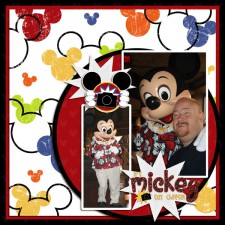 HJW-tom-mickey-wpd-sc.jpg