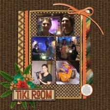 HP---Tiki-Room-ms.jpg