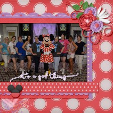 HS-Minnie.jpg