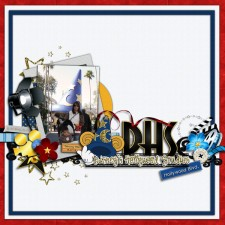 HS-entranceright-web.jpg