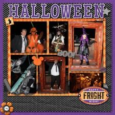 Halloween-Party-1.jpg