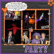 Halloween-Party-2.jpg