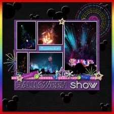 Halloween-Show-2.jpg