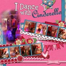Halloween-dance-party.jpg